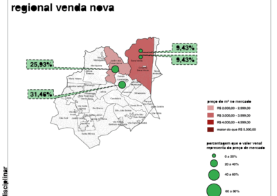 Venda-Nova-1200